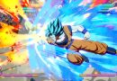 'Dragon Ball' returns with a new game