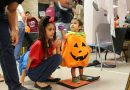 Spectacular health, fun at fall events