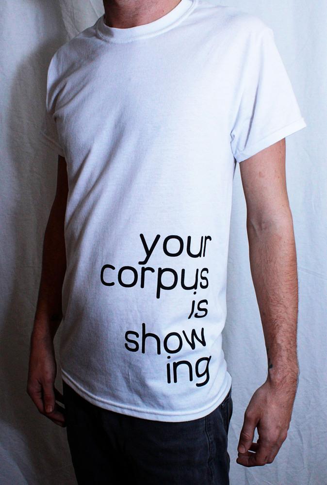 shirtfront1