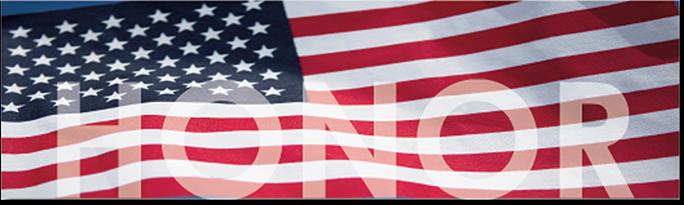 honor-banner