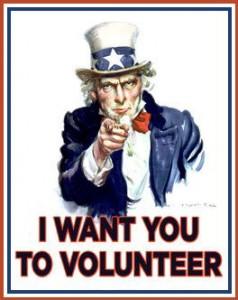 uncle_sam_volunteer-238x300