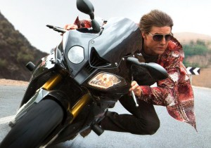 Mission-Impossible-Rogue-Nation-Tom-Cruise-promet-une-autre-cascade-demente