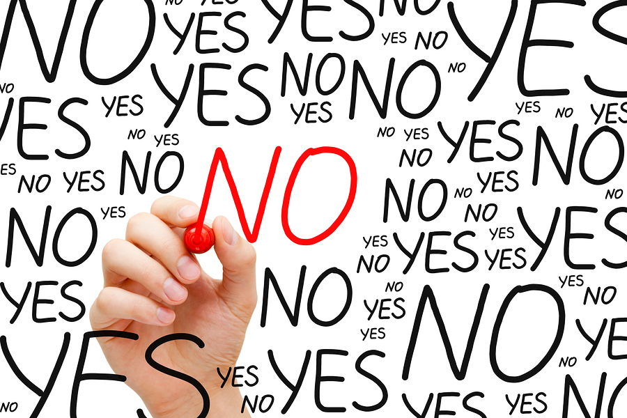 "The ""Just Say No"" campaign was introduced in the 1980s during the Reagan administration to give students the education about drugs and sex."
