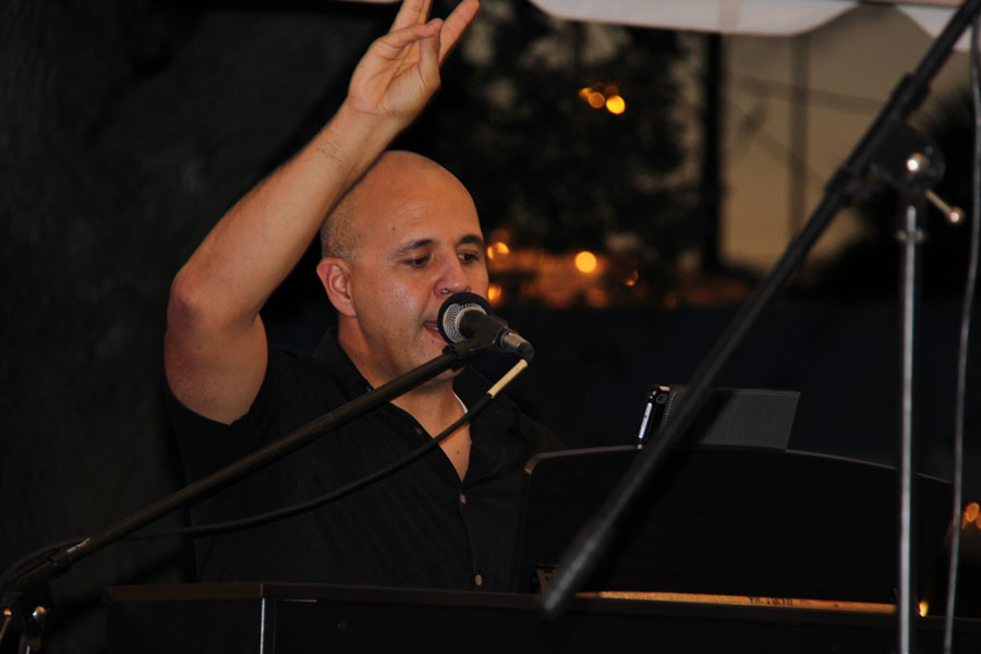 jazzpeace