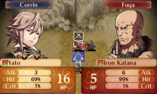 fire-emblem-fates-5