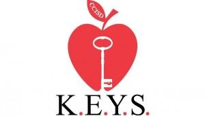 keys-for-web