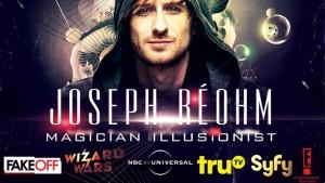 magician-illusionist-joseph-reohm