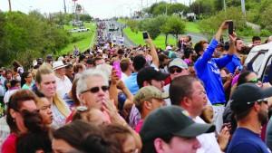 Trump_Crowd