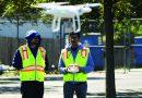 Del Mar Drone GIS Day