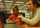 White Library undergoes renovations